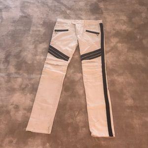 Balmain Paris jeans - 31